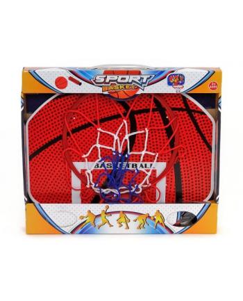 Zestaw koszykówka 493445 ADAR