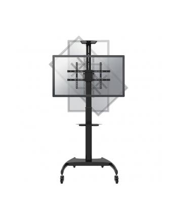 newstar Wózek do monitora LFD PLASMA-M1900E