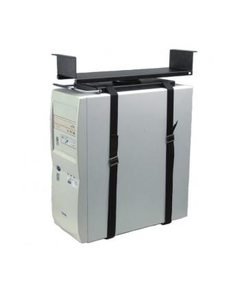 newstar CPU-D050SILVER Uchwyt do komputerów