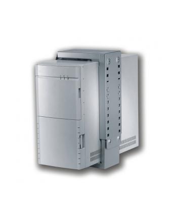 newstar CPU-D100WHITE Uchwyt do komputerów