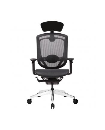 silentiumpc Krzesło gamingowe SPC Gear EG950 Ergonomic Chair
