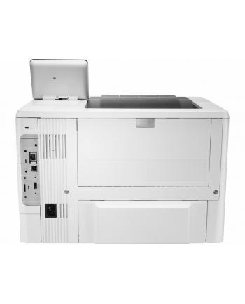 hp inc. *HP LJ Managed E50145dn