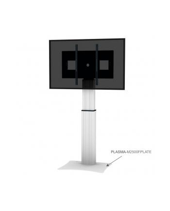 newstar PLASMA-M2500FPLATE Stojak mobilny elektryczny