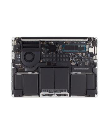 owc Dysk SSD Aura N 1TB MacBook Pro/Air (mid-2013 do 2015)