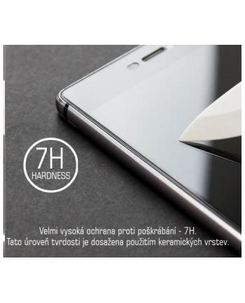 3mk Szkło hybrydowe FlexibleGlass Samsung A705 A70