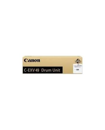 Canon Drum Unit C-EXV 49