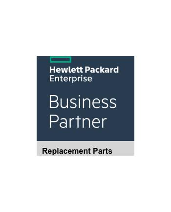 Hewlett Packard Enterprise SSD 400GB SFF SAS MU DS SC