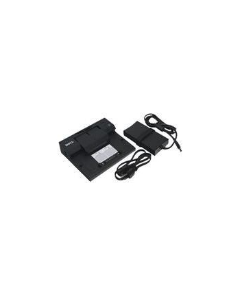 Dell Simple E-Port Replicator EURO1 Simple E-Port USB 2.0