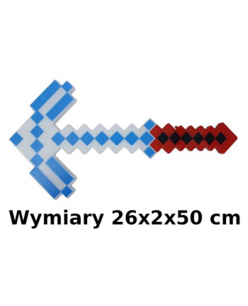 norimpex Strzałka kwadraty światło, dźwięk NO-1001803