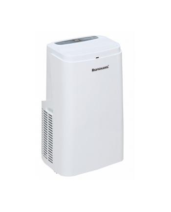 ravanson Klimatyzator przenośny PM9000