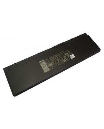 dell Bateria 4 ogniwa 54Wh E7450