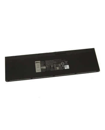 dell Bateria 4-Cell 52Wh E7250