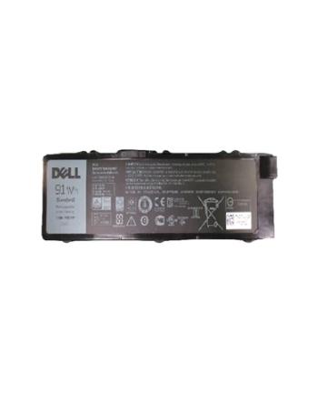 dell Bateria 91Wh 6 ogniw litowo-jonowa