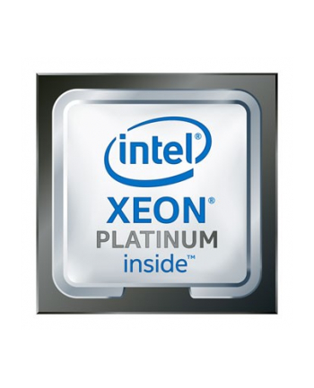 intel Procesor Xeon Platinum 8280 TRAY CD8069504228001