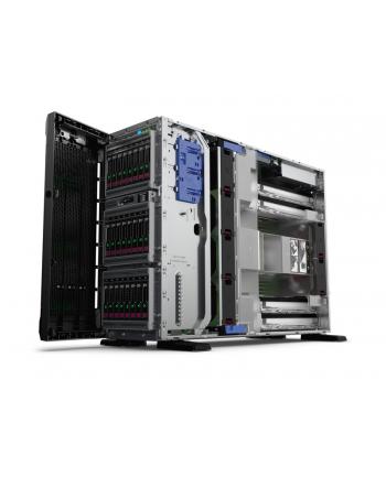 hewlett packard enterprise Serwer ML350 Gen10 4210 1P 16G 8SFF P11051-421
