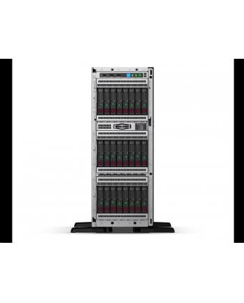 hewlett packard enterprise Serwer ML350 Gen10 4214 1P 8SFF P11052-421