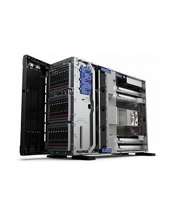 hewlett packard enterprise Serwer ML350 Gen10 5218 1P 8SFF P11053-421