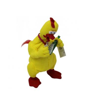 norimpex Kurczak tańczący NO-1002510