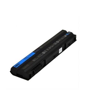 dell Bateria 97 Wh 9 ogniw Simplo