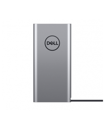 dell Power Bank do notebooka Plus USBC 65Wh