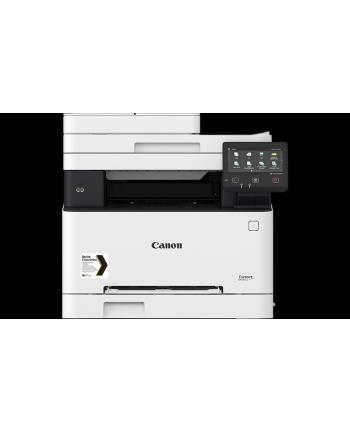 canon Drukarka MF641Cw 3102C015