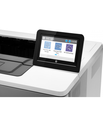 hp inc. Drukarka LJ Enterprise M507x