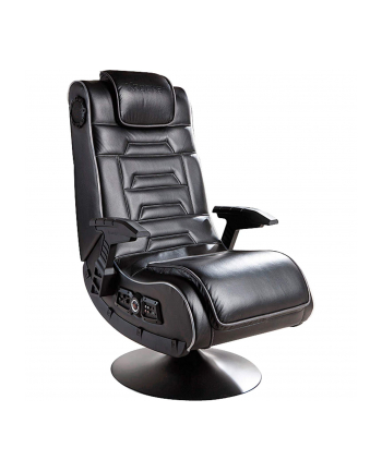 X Rocker Evo Pro Gaming Chair 4.1