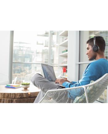 logitech Słuchawki bezprzewodowe Zone 981-000798