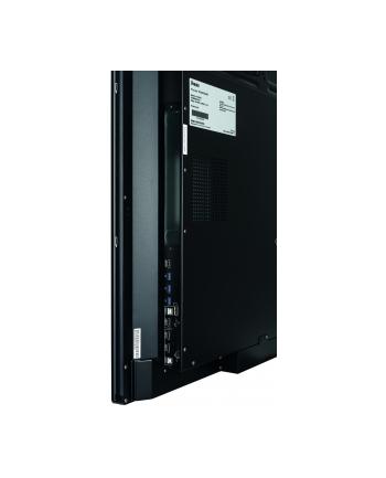 iiyama Monitor interaktywny 65 TE6503MIS-B1 INFRARED,4K,IPS,24/7