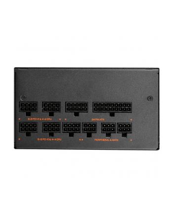 gigabyte Zasilacz AP750GM-EU 750W PFC 135mm ATX