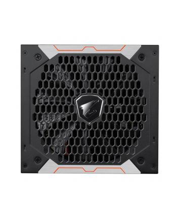 gigabyte Zasilacz AP850GM-EU 850W PFC 135mm ATX