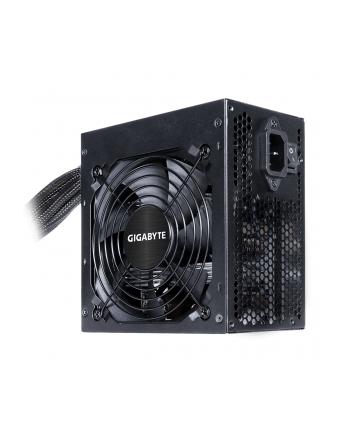 gigabyte Zasilacz P650B 650W PFC 120mm hydraulic fan ATX