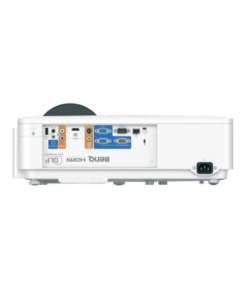 benq Projektor LH720 LASER FHD 4000ansi/10000:1/HDMI