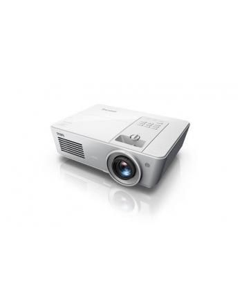 benq Projektor SU765 DLP 1080p WUXGA/5500AL/13000:1/