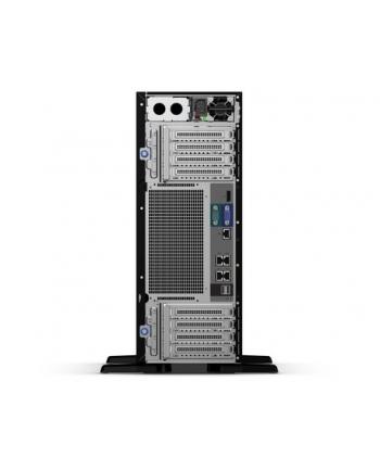 hewlett packard enterprise Serwer ML350 Gen10 5118 2P 8SFF 877623-421