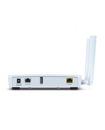 sophos Punkt dostępu AP55 (ETSI) bez zasilacza