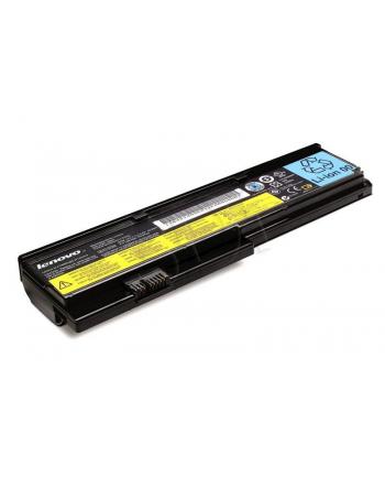ThinkPad Battery 47+    (6 cell) 43R9254 dedykowana dla X200  X201  X200s  X201