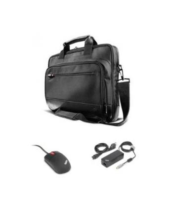ThinkPad Battery 25+    (6 Cell) 51J0499 dedykowana dla Edge 15  SL410  SL510