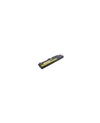 Thinkpad Battery 55+    (6 cell) 57Y4185 dedykowana dla  L412  L512  T410  T510  W510