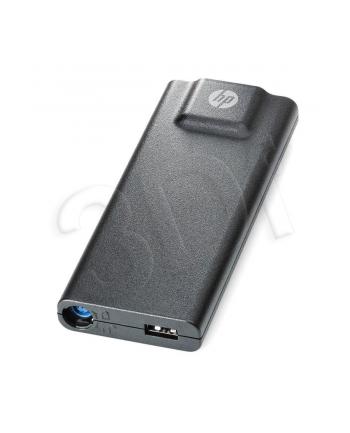 HP ZASILACZ 90 W Slim Adapter BT796AA