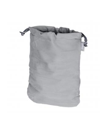 Depilator z pęsetami Braun Silk-epil SensoSmart 9-880 (kolor biały)