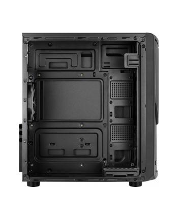 AEROCOOL TOMAHAWK A - USB3.0 - 3x FAN Obudowa ATX bez zasilacza