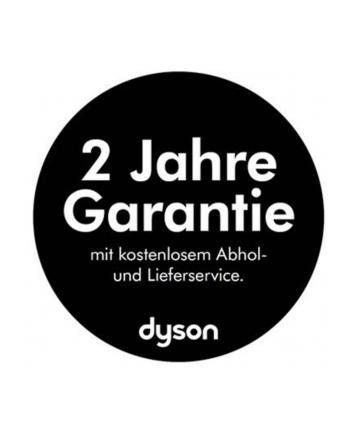 Dyson Pure Hot + Cool 2018 air purifier(white / silver)