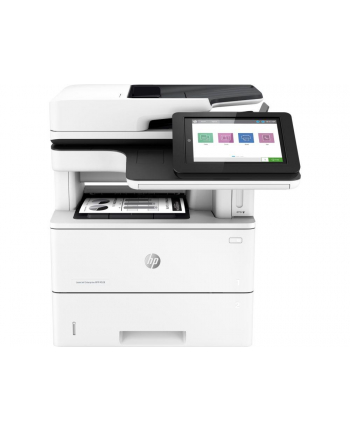 hp inc. *HP LJ Enterprise MFP M5 28f