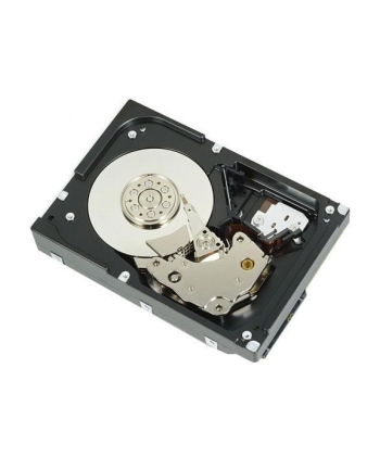dell 1TB 7.2K RPM SATA 6Gbps 512n 3.5in Cabled (T140)