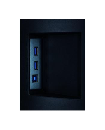 Monitor Iiyama XB3288UHSU-B1 31,5'', panel VA, 4K UHD, HDMI/DP, głośniki