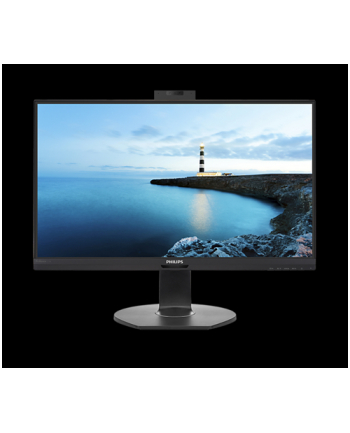 Monitor Philips 272B7QUBHEB/00 27'' QHD, DP/HDMI/USB-C, głośniki