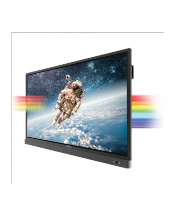 Monitor BenQ RM6501K, 65'' UHD 3840x2160, HDMIx4