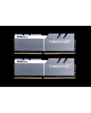 G.Skill Trident Z Pamięć DDR4 32GB (2x16GB) 3200MHz CL15 1.35V XMP 2.0