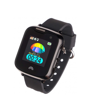 Smartwatch Garett Kids Sweet czarny